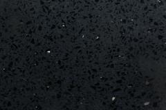 black_quartz2_600_auto_jpg_5_85