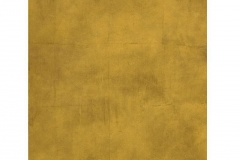 Fasad_MDF_glyancevii_korolevskoe_zoloto_kusko_Cuzco_Royal_Gold_ALVIC_T_B_M_Luks_FAS0054_001