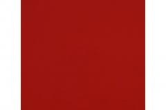 Fasad_MDF_glyancevii_krasnii_Rojo_ALVIC_T_B_M_Luks_FAS0021_002