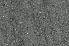 2325-Bst Pompei