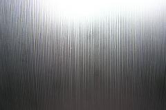 HG-WAVE LINE