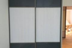 image-0-02-05-07a580cecaa630579e9ce4bece12dc79f88ea86f3d874659f7f52374ec0ccfbc-V