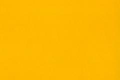 1062 Yellow