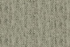 FB06 CONDOTTI BROWN Структура поверхности NADIR