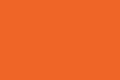 Оранж_8985