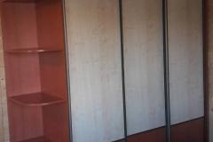 IMG-315c5e73024cb78fcc385550833ca14b-V