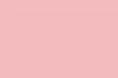 Розовый_3501
