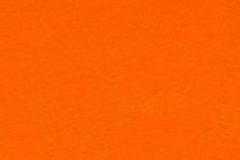 1036-6 Orange