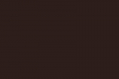 Темный_Шоколад_7101